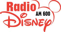 WBWL Radio Disney 600