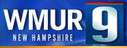 WMUR header logo 2000s