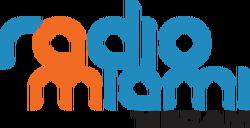 WOCN Radio Miami 1450 AM