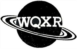 WQXR - 1930s -February 3, 1939-