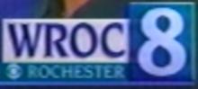 WROC (1998-2004,2)