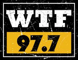 WWTF AM 1580 97.7 FM