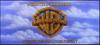 Warner-bros-distribution-1984