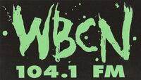 Wbcn-green