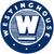 Westinghouseradio