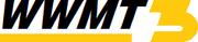 Wwmt logo 1987