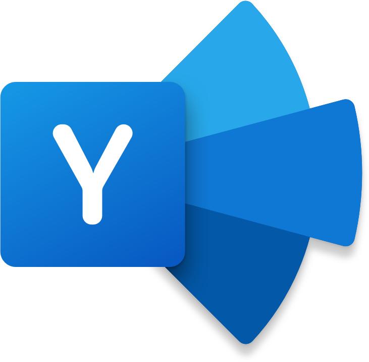 Yammer Logopedia Fandom Powered By Wikia