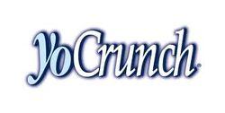 Yo crunch logo1