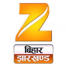 Zee Bihar Jharkhand