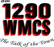 1290 WMCS logo color