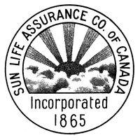 1900 logo9