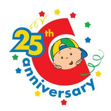 25th-logo-jpeg