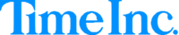 500px-Time Inc logo svg