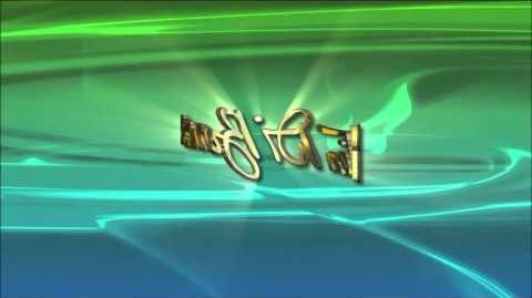 ABC Entertainment Vin Di Bona Productions (2015 16)