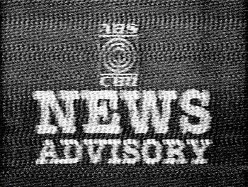 ABS-CBN News Advisory 1987