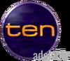 ADS-10 1991-94