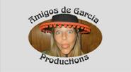 Amigos de Garcia - Earl S01E19