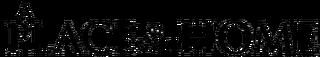 Aptch-logo