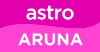 Astro Aruna logo