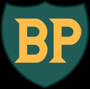 File:BP Logo 5.png