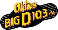 Big D 103 FM WDRC