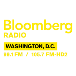 Bloomberg Radio 99.1