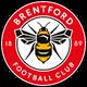 Brentford FC 2017