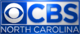 CBS North Carolina