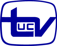 Canal13UCTV1979