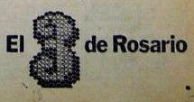 Canal3RosarioOriginal