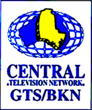 Central Television (1991)