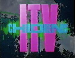 Citv1990