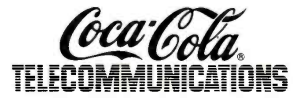 Coca-Cola Telecommunications