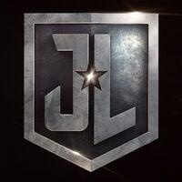 DC Justice JL Logo