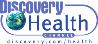 Discovery Health 1999