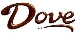 Dove Bars Logo