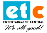 ETC Logo Slogan 2004