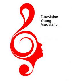 Eurovision Young Musicians logo