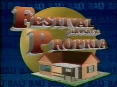 Fcp bau 1994