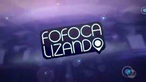 Fofocalizando - 2017 (2)