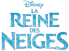 Frozen-Logo-disney-frozen-French