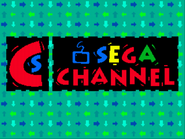 GENESIS--Sega Channel prototype Sep28 9 35 25