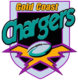 Goldcoast 1988
