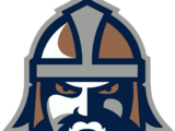Greenville Swamp Rabbits