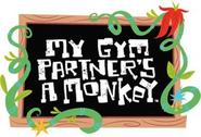 GymPartnerprototype