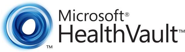 File:HealthVault.png