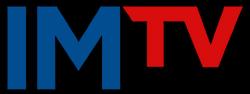 IMTV BANDUNG SINDOTV