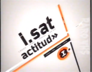 ISAT2003 A