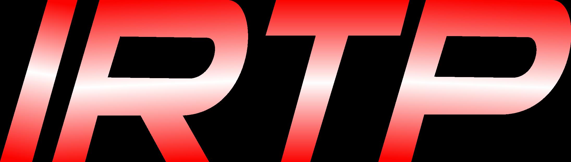 Instituto Nacional de Radio y Televisión del Perú (Logo)