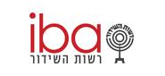 Israel-IBA